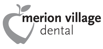 Merion Village Dental
